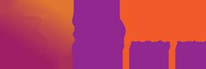 3pro.gr Logo
